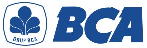 Logo-Bank-Central-Asia-bca