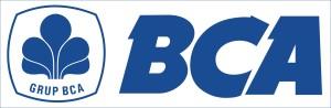 Logo-Bank-Central-Asia-bca