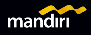 Logo_Bank_Mandiri1